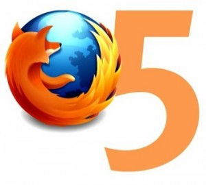 firefox 5 free download Firefox 5.0.1 Free Download   The latest version