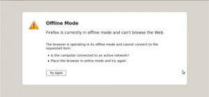 firefox tips offline mode 300x139 How to work in offline mode in Firefox