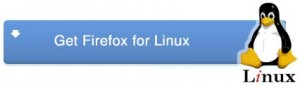 mozilla firefox linux ubuntu mint 300x85 Firefox Download Latest Version