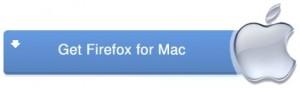 mozilla firefox mac os apple 300x88 Firefox Download Latest Version