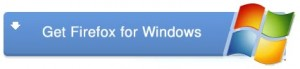 mozilla firefox windows 7 xp 300x69 Firefox Download Latest Version